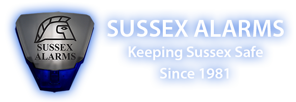 Sussex Alarms