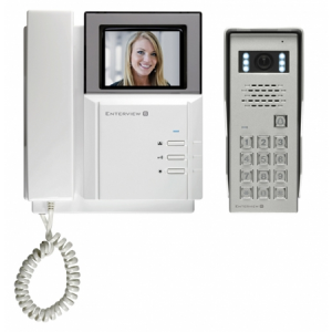 Videophone pic